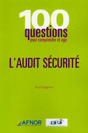 DP2i_100-questions-l'audit-securite
