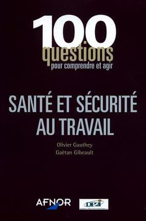 DP2i_100-questions-sante-et-securite-au-travail