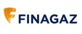DP2i clients et partenaires FINAGAZ