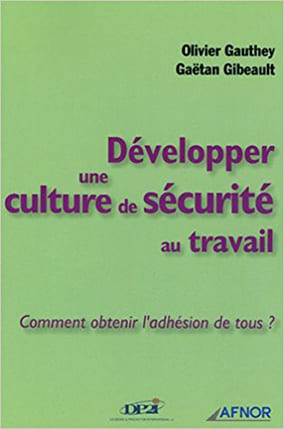 dp2i_developper-une-culture-de-securite-au-travail