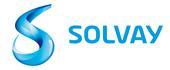 DP2i clients et partenaires solvay