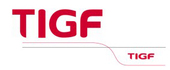 DP2i clients et partenaires TGIF